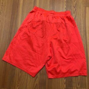 Shorts - AIR JORDAN SHORTS MEDIUM